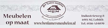 BenLamers