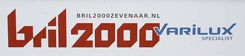 Bril2000