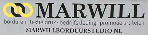 Marwill